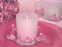 images of beautiful candles holders beautiful pink decorations