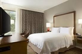Family Friendly Hotels Near Legoland Discovery Center In Atlanta - Hotels with family rooms near legoland