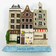 Home Design Store Amsterdam by Amazon Com Art Paint Design Amsterdam Shoe Shop Holland Fridge