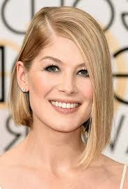 trendy shoulder length hairstyles u2013 cool ideas for fashionable hairdos