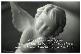 sprüche zur trauer 18035 engel spruche trauer 11 images engel spr 252 che trauer