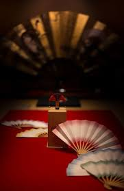 japanese fans for sale 103 best japanese fans images on fans geishas and