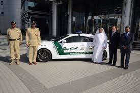 youtube lexus chase 2015 lexus rc f joins the dubai police force digital trends