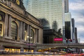 the united nations dining room and rooftop patio nyc hotels near grand central where to stay in midtown east