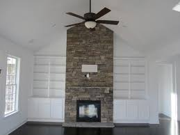 New Construction Home Plans New Construction Satchwell Real Living Carolina Property Real