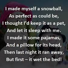 best 25 funny christmas poems ideas on pinterest short funny