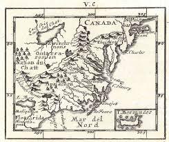 Nc Maps Miniature Maps Of Carolina North Carolina Map Blognorth Carolina