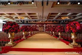 theme wedding decor wedding decor cool indian wedding decor singapore theme wedding