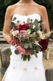 pantone color of the year marsala wedding trends inside weddings