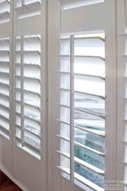 17 best plantation shutters blinds images on pinterest