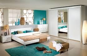 semi fitted bedroom furniture tk furniture leighton buzzard