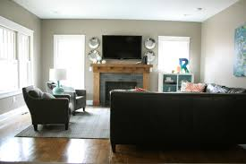 Long Living Room Layout by Some Ideas And Tips On Dealing With The Living Room Layout For The