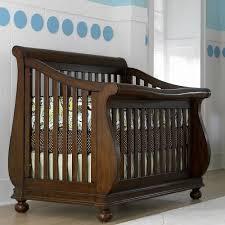 Convertible Baby Crib Plans Woodworking Magazine Crib