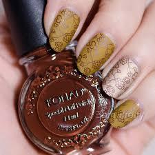 7 99 11ml white konad nail art stamping polish professional