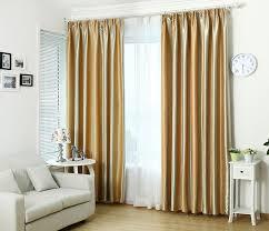 Brown Blackout Curtains Decoration Ideas Popular Home Interior Design Brown Orange And