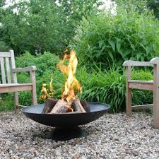 Dancook 9000 Firepit Firepits Shop By Collection Barbed