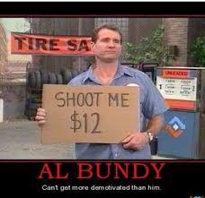 Al Bundy Memes - al bundy by forever at home111 meme center