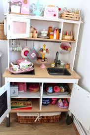 Ikea Play Kitchen Hack by The 25 Best Ikea Kids Kitchen Ideas On Pinterest Ikea Childrens