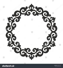 motif png avec motif png avec ornamental element