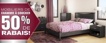 meuble chambre à coucher mobilier de chambre à coucher meubles loren