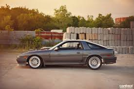 stanced supra 21 best cars images on pinterest toyota supra mk3 toyota celica