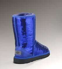 ugg glitter boots sale ugg boots sparkles blue sale ugg outlet