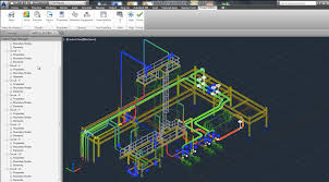 100 auto cad 2014 training manual autocad plant 3d to 3ds