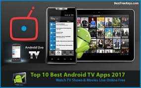 free tv apps for android phones best android app to tv shows free the 10 best tv apps