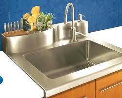 Kraus Kitchen Sinks Kraus Farm Sinks Best Stainless Steel Kitchen Sinks Reviews S S