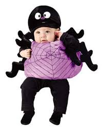 toddler halloween costumes stylenest