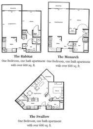 floor plans for apartments haslett mi marsh pointe floor plans apartments in haslett mi
