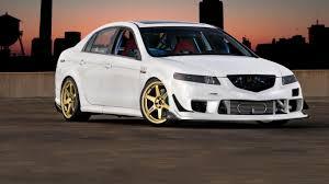 lexus gs vs acura tl acura tl custom japan honda brand tuning roadster hd wallpapers