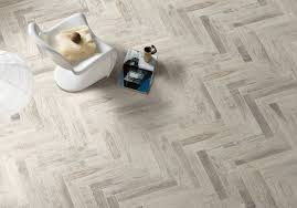 Sierra Slate Laminate Flooring Sierra Porcelain Tile Ct Ma Nh Ri Ny Nj Pa Vt Me New