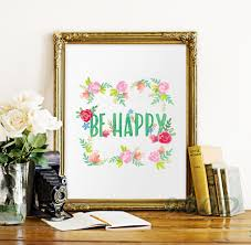 compare prices on quote prints art online shopping buy low price
