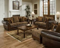 Petite Furniture Living Room by Living Room Sofa And Loveseat Sets On Sale Costco Under Used