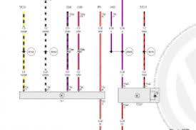 vw polo wiring diagram free 4k wallpapers