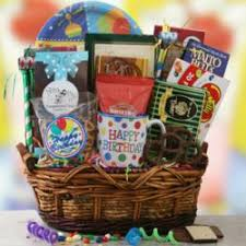 creative gift baskets giftbasketsplus shares creative items to use in birthday gift