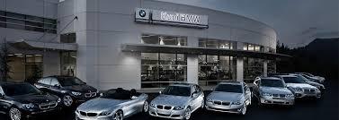 kuni lexus employees 100 ideas bmw certified mechanic salary on fhetch us