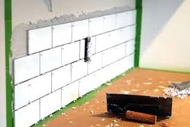 how to install kitchen backsplash how to install a kitchen backsplash isidor me