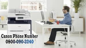 canon help desk phone number canon contact number 44 800 090 3240 canon support number