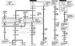 nissan navara d40 towbar wiring diagram nissan navara d22
