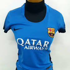 Baju Gambar Nike jual jersey barcelona third nike terbaru musim 2015 2016 enkosa sport