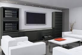 design interior home interior home furniture extraordinary decor interior design photos