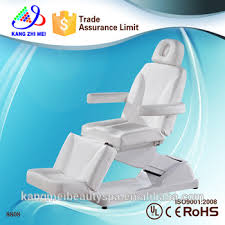 used portable massage table for sale used massage tables portable massage table headrest 8808 buy