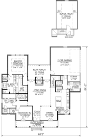 dream home plans luxury 41 best plans images on pinterest architecture home plans and