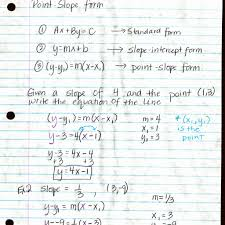practice 7 3 solving systems using elimination worksheet answers worksheet answer 4 costelloalg algebra homework 2016