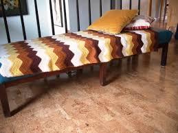 Cork Floor Kitchen by Flooring Is Cork Flooring Durable Cork Floor Review Cork