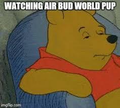 Pooh Meme - pooh bear meme 1 by kinghammer413 on deviantart