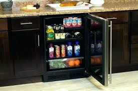 under cabinet beverage refrigerator beverage center cabinet best under cabinet beverage center medium
