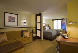 Comfort Suites Tulsa The 30 Best Tulsa Ok Family Hotels U0026 Kid Friendly Resorts